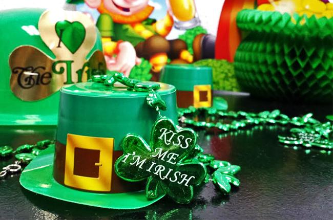 St_Patrick_2